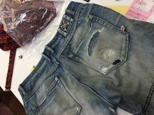 IMG_1256J jeans back