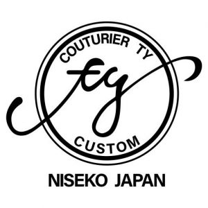 Couturier_ty logo