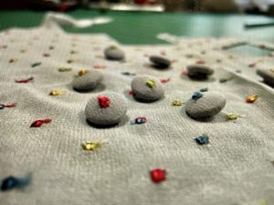Couturier_ty_Wrap_Buttons