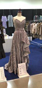 Couturier_ty_Drape_dress