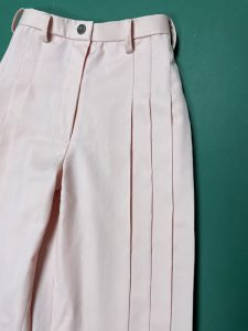 Pleated_Wide_Pants