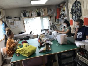 Ty_Sewing_Class